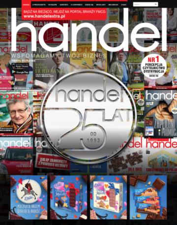 Okładka magazynu 2 (338) 2017-2