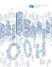 Raport OOH 2018. Spektrum możliwości; Tranzyt w górę; Potrzeba dialogu. 18 stron.