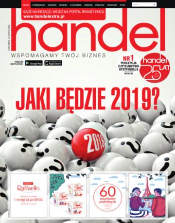 Okładka magazynu 2 (348) 2019-1
