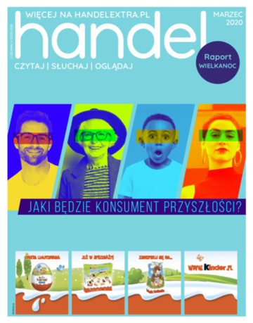 Okładka magazynu 3 (359) 2020-3