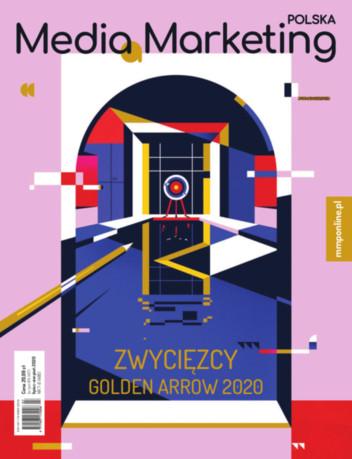 7-8 (488) 2020-06-24