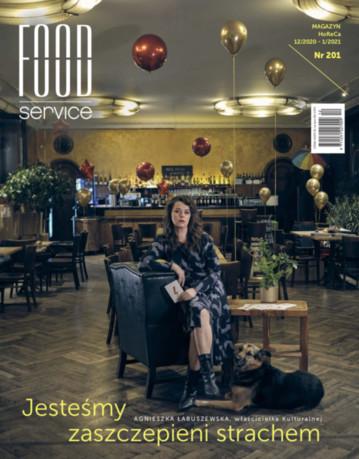 Magazyn Food Service 12-1 (201) 2020-12-30
