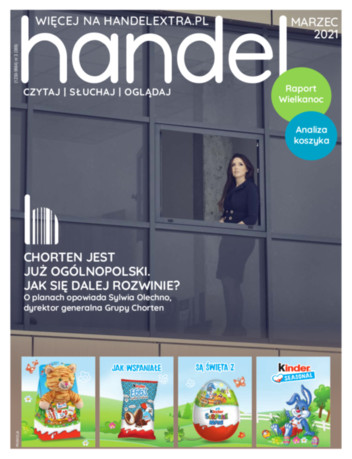 Okładka magazynu 3 (369) 2021-3