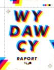 Raport Wydawcy 2021. 👉 Rynek prasowy ma za sobą jeden z najtrudniejszych i najdziwniejszych okresów w ostatnim ćwierćwieczu. Raport redakcyjny. ℹ️ 20 stron.